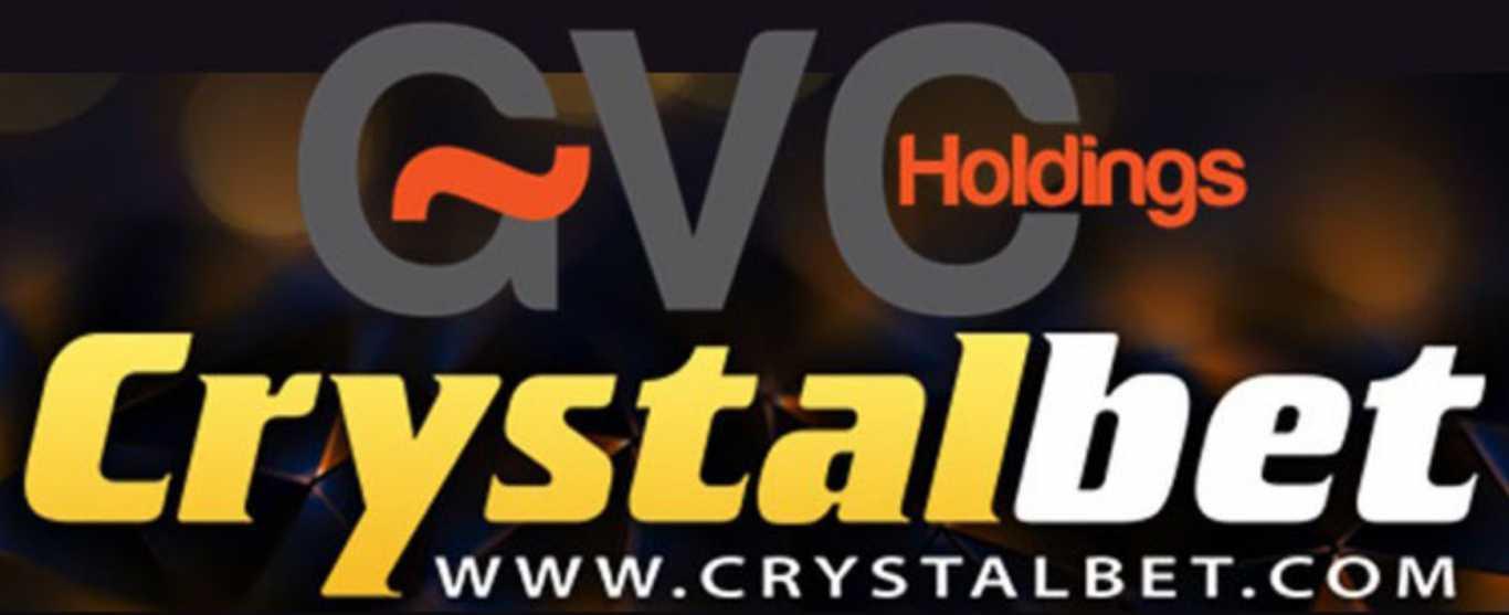 Crystalbet პრომო კოდი რეგისტრაციისთანავე ამ ეტაპზე არ არის