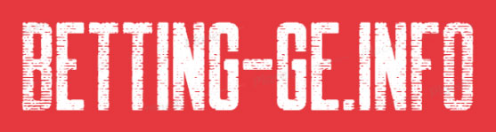 ranking-sites-betting-ge.info